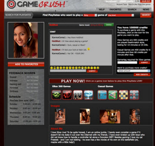 gamecrush-1