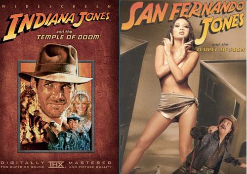 Diana Jones Porn 80