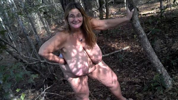 Free adult sex sex porno porno